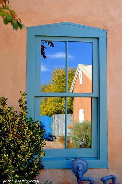 SF_blue_window_reflection