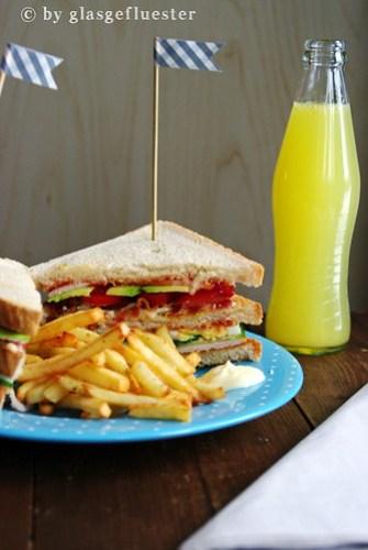 clubsandwich by glasgefluester 3