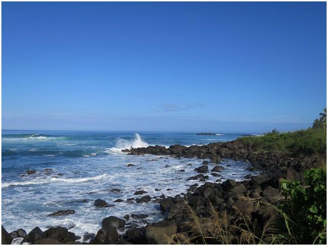 Hawaii - North Shore