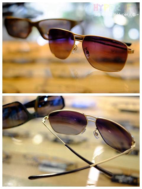 萊亞光學眼鏡 (15)