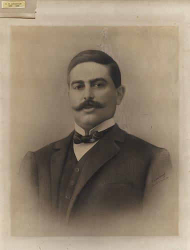 S.H.Astardjian