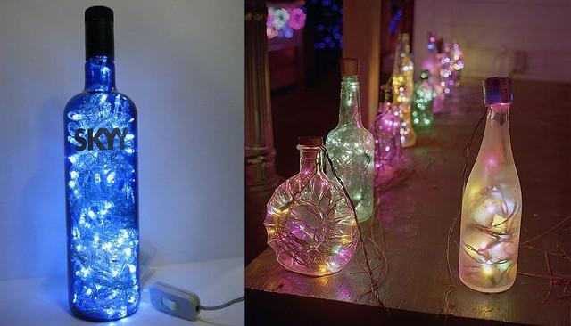 luzes4