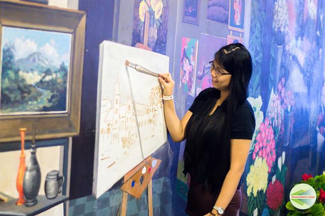 Museum Angkut-4