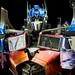 ThreeA Optimus Prime