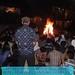 TemuPisahKls9 smpn14 dpk 2012-2013209 (Copy)