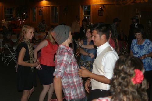 63 Josh & Anastacia Wedding 101313