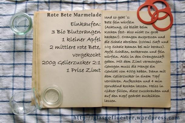 Einkaufszettel_Rote_Bete_Marmelade_by_Glasgefluester