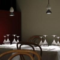 La Table d'Aki