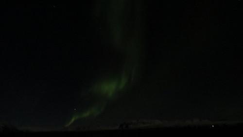 aurora 2.7