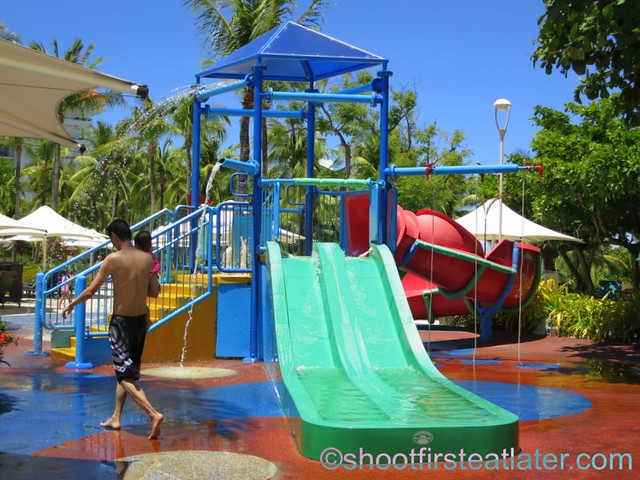 Shangri-La Mactan - main pool-002