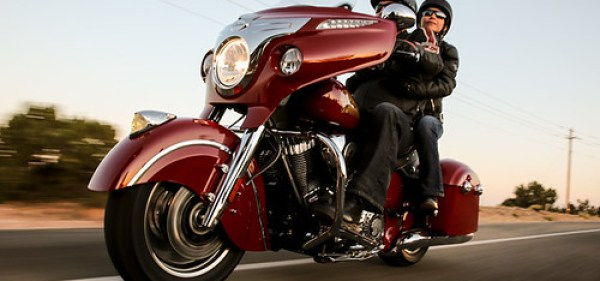 Indian Chieftain 01