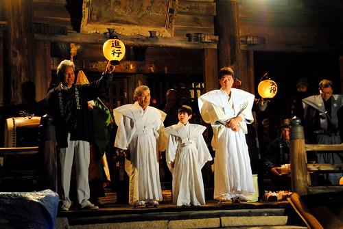 Takisanji Oni Matsuri 078r