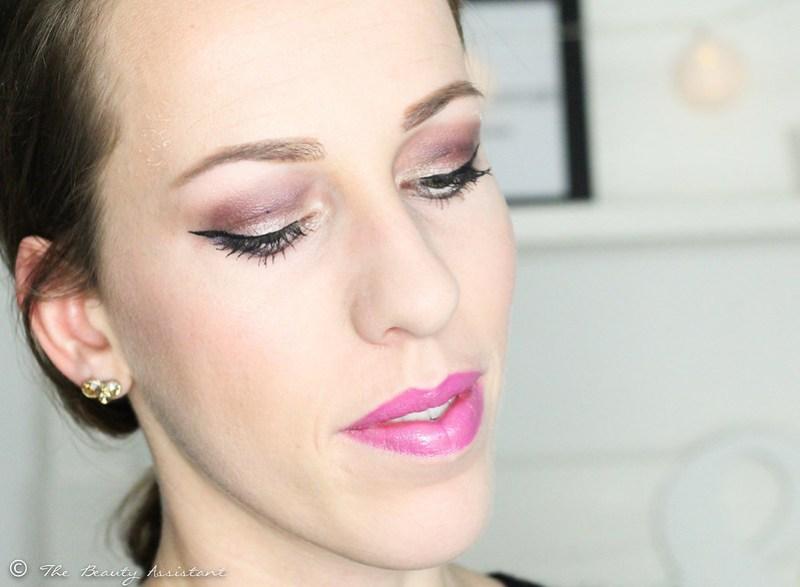 makeuppurple3