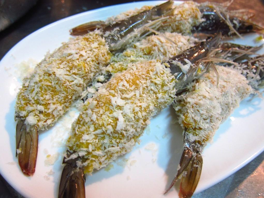 黃金蝦 (3)
