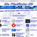 Pfadfinder_cd_001