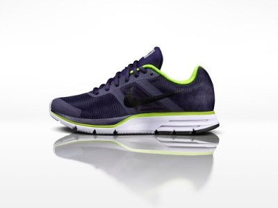 Nike Air Pegasus 30
