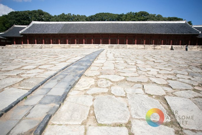 Jongmyo Shrine- KTO - Our Awesome Planet-36.jpg