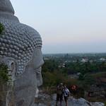 14 Battambang 31