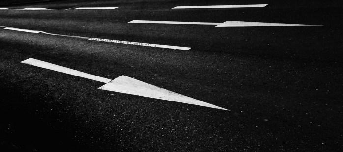 traffic lanes 2bcr