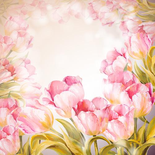 flowers112