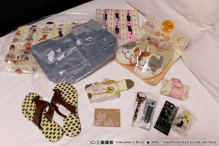 日本樂天購物 賣家推薦