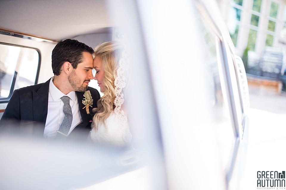 Gorgeous Timeless Fine Art Wedding Photography Toronto City Hall Photos Osgoode Professional