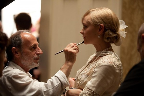 Great-Gatsby-1920s-makeup-03-600x400