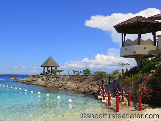 Shangri-La's Mactan Resort & Spa-012