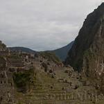 Machu Pichu 02