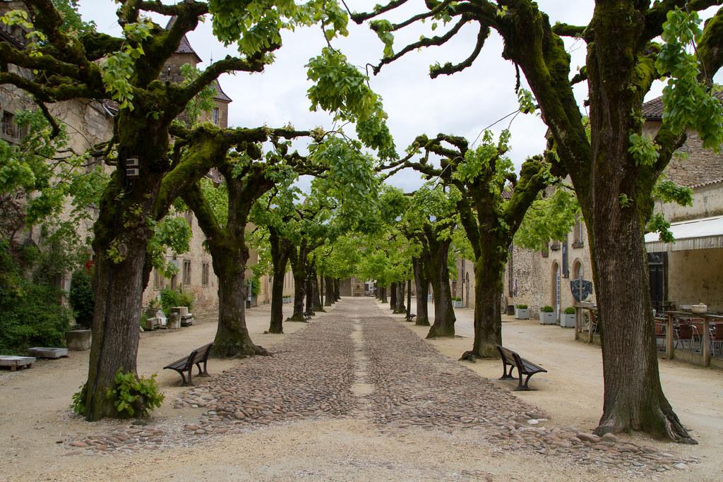 Saint-Antoine-l'Abbaye 20130516-_MG_1123