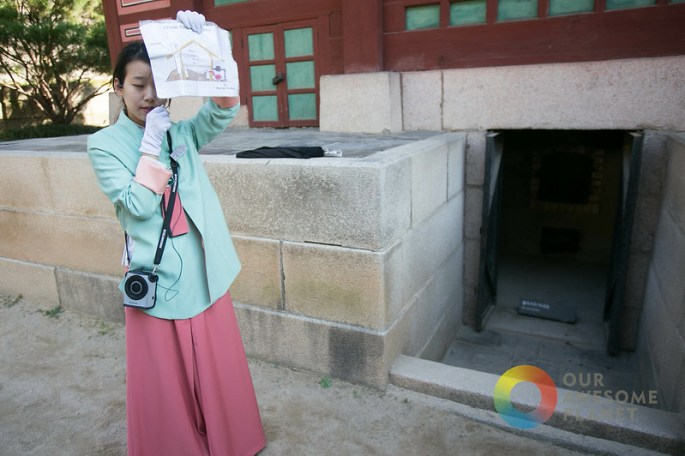 Changdeokgung - KTO - Our Awesome Planet-79.jpg