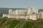 「イスラム国(IS)」をめぐって — 遺跡・文化財の破壊