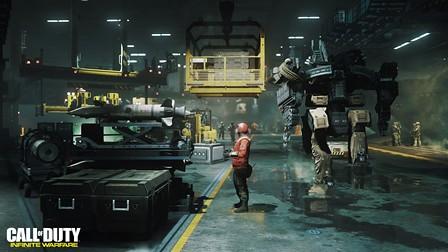 COD IW_E3_Retribution Hangar_WM