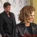 Stana Katic & Nathan Fillion - DSC_0235