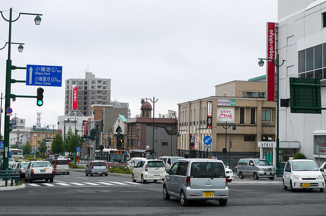 Hokkaido_day4_25