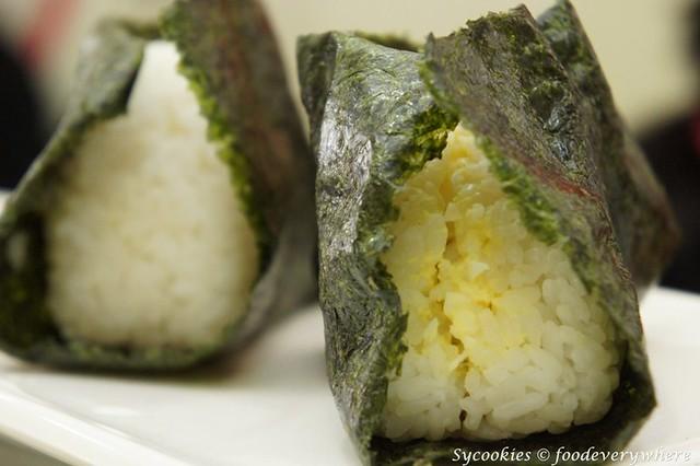 3.2.sumo onigiri (5)