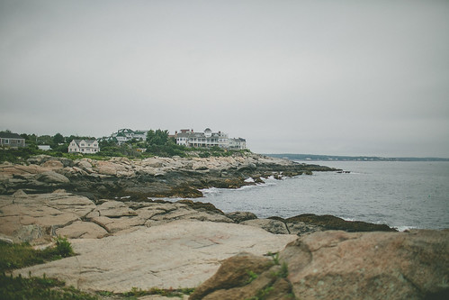 Maine2013-163 by AshleighFournier