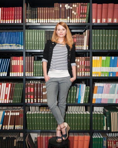 Thomas Meyer, Juliane, 23, Berlin, Spiegel Online 16. September