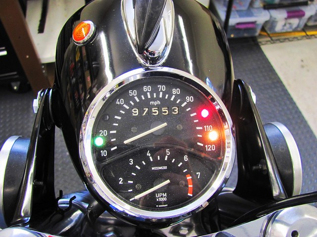 10982989385_3c2f5e3edc_z?resize=500%2C375 install wiring harness motorcycles & other musings rebuild motorcycle wiring harness at crackthecode.co