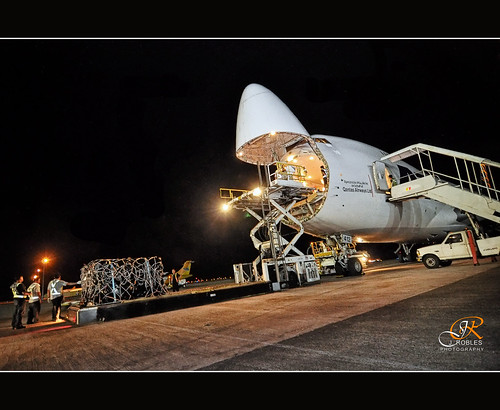 Hellmann Int'l. Logistics + Orient Freight Intl. Inc.