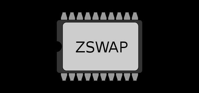 zswap