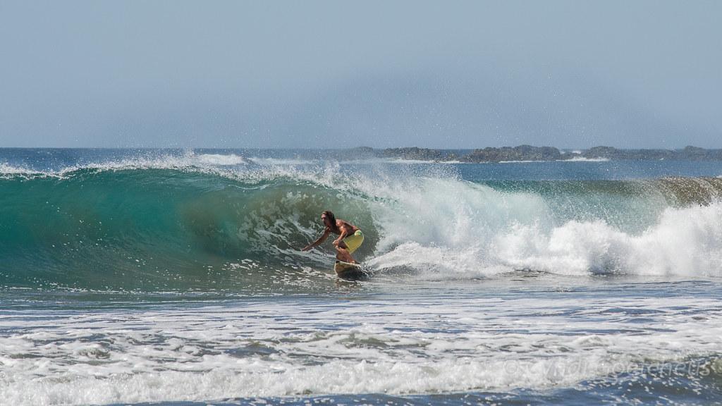 marbella surfer