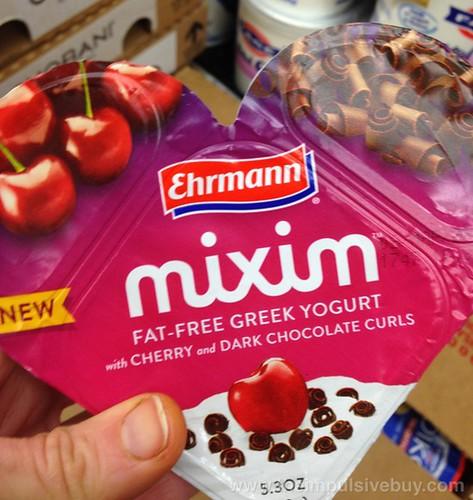 Ehrmann Mixim 2