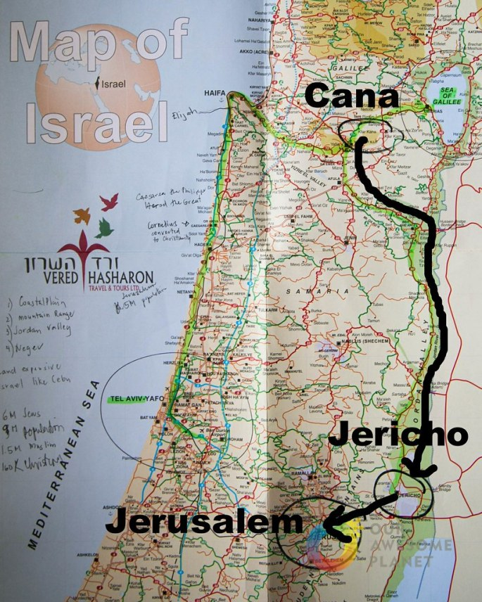 Day 3- Cana to Jericho to Jerusalem - Our Awesome Planet-1.jpg