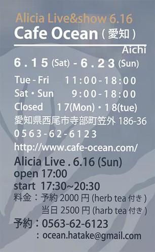 Little Eagle Cafe Ocean event.jpg