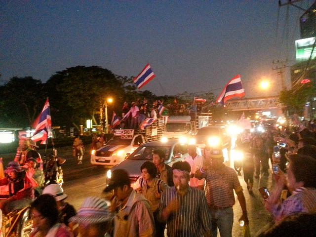 Bangkok_21 January 2014_15