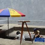 Shihsanhang Archaeology Museum 06