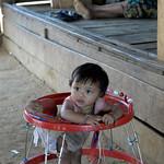 03 Viajefilos en Laos, Bolaven Plateau 50