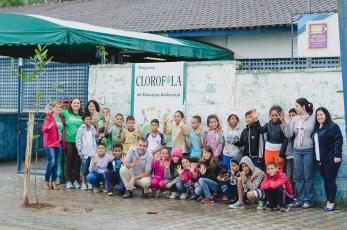 MEIOAMBIENTE_CLOROFILA (23) - Cópia