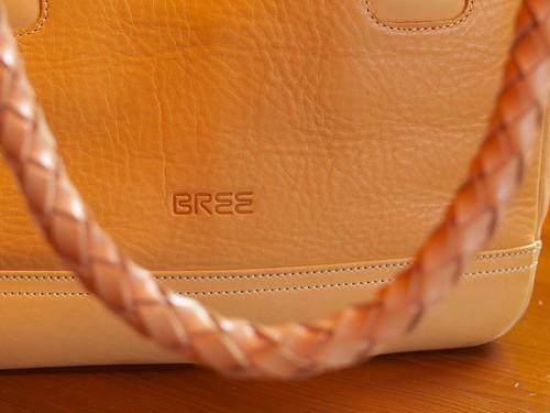 BREE OSLO 2